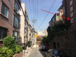 2018타경4179 - 서울중앙 [연립] 서울특별시 동작구 동작동 102-67 1층101호 - 부동산미래