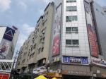 2018타경4391 - 서울중앙 [아파트] 서울특별시 중구 청계천로 318, 1호동 7층809호 - 부동산미래