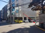 2018타경106211 - 서울중앙 [도로] 서울특별시 강남구 역삼동 729-30 - 파란법원경매