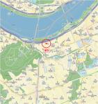 2018타경108019 - 서울중앙 [아파트] 서울특별시 서초구 반포동 802 69동 2층205호 - 부동산미래