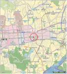 2019타경75 - 서울중앙 [근린시설] 서울특별시 중구 장충단로 247, 3층에프3461호 (을지로6가,굿모닝시티쇼핑몰) - 부동산미래