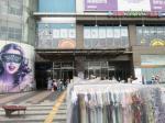 2019타경5346 - 서울중앙 [근린시설] 서울특별시 중구 장충단로 247, 8층801-49호 (을지로6가,굿모닝시티쇼핑몰) - 부동산미래