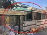 2019타경9973 - 서울중앙 [주택] 서울특별시 서초구 방배동 962-18 - (주)원앤원플러스부동산중개법인