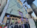 2019타경9980 - 서울중앙 [기타] 서울특별시 중구 장충단로 253, 1층67호 (을지로6가,헬로우에이피엠) - 저당권거래소 KMEX