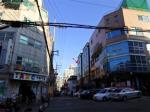 2017타경630 - 서울동부 [연립] 서울특별시 성동구 도선동  329-12 에코하우스빌딩 5층502호 - ㈜원앤원플러스인베스트