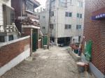 2018타경6734 - 서울동부 [주택] 서울특별시 강동구 상암로28길 3-7 - 부동산미래