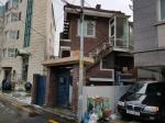 2018타경50403 - 서울동부 [주택] 서울특별시 강동구  상암로28길 17 - 부동산미래