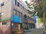 2018타경53051 - 서울동부 [대지] 서울특별시 성동구 행당동 317-206 - (주)원앤원플러스부동산중개법인