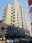2018타경53518 - 서울동부 [아파트] 서울특별시 송파구 위례성대로 102, 8층801호 - 부동산미래