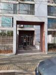 2018타경53990 - 서울동부 [아파트] 서울특별시 송파구 방이동 89 올림픽선수기자촌아파트 321동 11층1101호 - 파란법원경매