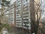 2019타경207 - 서울동부 [아파트] 서울특별시 광진구 아차산로 637, 52동 2층3호 - 부동산미래