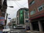 2019타경3565 - 서울동부 [점포] 서울특별시 광진구 면목로7길 46, 1층102호 - 부동산미래