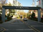 2019타경51328 - 서울동부 [대지] 서울특별시 성동구 옥수동 393-4 - 부동산미래