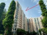 2020타경53252 - 서울동부 [아파트] 서울특별시 송파구 오금로35길 17, 37동 10층1003호 (오금동,현대아파트) - 드림경매