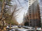 2018타경425 - 서울남부 [아파트] 서울특별시 양천구 목동서로 130, 409동 2층202호 (목동,목동신시가지아파트) - 부동산미래