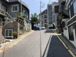 2018타경4731 - 서울남부 [주택] 서울특별시 금천구 독산로6가길 5 (시흥동,에이동) - 부동산미래