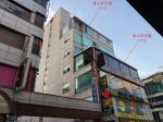 2019타경2138 - 서울남부 [근린주택] 서울특별시 양천구 신정동 903-15 예지2003타운 6층601호 - 부동산미래