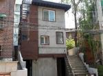2019타경4400 - 서울남부 [주택] 서울특별시 강서구 화곡동 504-136 - 부동산미래