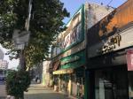 2019타경8969 - 서울남부 [근린시설] 서울특별시 구로구 오류동 10-20 - 부동산미래