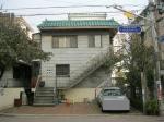 2019타경106757 - 서울남부 [주택] 서울특별시 양천구 목동 804-18 - 부동산미래