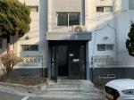 2020타경107 - 서울남부 [아파트] 서울특별시 구로구 개봉로15길 91, 2동 2층208호 - 부동산미래