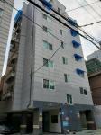 2020타경701 - 서울남부 [연립] 서울특별시 금천구 독산로101길 16, 7층702호 - 부동산미래