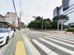 2020타경3670 - 서울남부 [근린시설] 서울특별시 구로구 구로중앙로 134, 2층2가060호 (구로동,신구로자이 나인스에비뉴) - 부동산미래