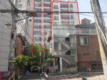 2017타경3932 - 서울북부 [아파트] 서울특별시 노원구 월계동 382-15 새봄아파트 2층205호 - 부동산미래