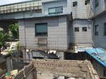 2017타경5365 - 서울북부 [도로] 서울특별시 성북구 석관동 338-427 - 부동산미래