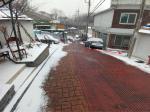 2018타경107442 - 서울북부 [창고] 서울특별시 성북구 삼선교로4길 119-4 - 부동산미래