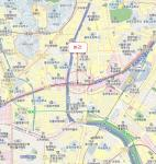 2019타경4120 - 서울북부 [근린시설] 서울특별시 동대문구 왕산로 117, 7층7-77호 (제기동,불로장생타워) - 파란법원경매