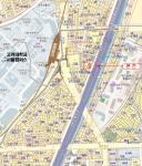 2019타경4847 - 서울북부 [대지] 서울특별시 동대문구 제기동 122-691 - (주)조은인연법률경매
