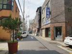 2019타경4915 - 서울북부 [연립] 서울특별시 동대문구 답십리동 775 장수빌라트 에이동 2층203호 - 파란법원경매