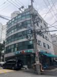 2019타경6737 - 서울북부 [다세대] 서울특별시 중랑구 면목동 582-33 3층302호 - 파란법원경매