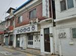 2019타경8573 - 서울북부 [주택및점포] 서울특별시 동대문구 제기동 122-415 - 부동산미래