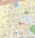 2019타경10712 - 서울북부 [근린시설] 서울특별시 중랑구 망우로70길 33, 4층402호 (망우동,힐탑2) - 부동산미래