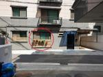 2019타경104327 - 서울북부 [다세대] 서울특별시 성북구 장위로19길 21-7, 1층101호 - 대한법률부동산연구소
