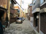 2019타경109018 - 서울북부 [주택] 서울특별시 강북구 수유동 1-22 - 부동산미래