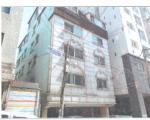 2020타경1660 - 서울북부 [기타] 서울특별시 중랑구 봉우재로49길 20, 4층402호 - 저당권거래소 KMEX