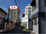 2018타경20876 - 의정부지법 [아파트] 경기도 동두천시 중앙로 280-7, 3층302호 - 부동산미래