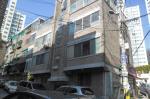 2018타경23745 - 의정부지법 [주택] 경기도 의정부시 신곡동  455-23 신원주택 가동 3층301호 - 부동산미래