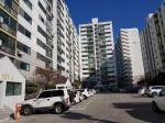 2018타경24328 - 의정부지법 [아파트] 경기도 동두천시 행선로 100-21, 101동 4층406호 (생연동,에이스아파트) - 부동산미래