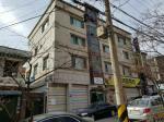 2019타경1490 - 의정부지법 [근린시설] 경기도 구리시 원수택로52번길 4 - 부동산미래