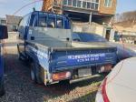 2019타경2905 - 의정부지법 [화물차] 양주시 은현면 선암리 67 국담보관소 - 부동산미래