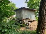 2019타경5690 - 의정부지법 [임야] 경기도 남양주시 금곡동 555 - 드림경매