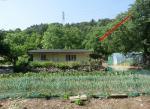 2019타경9715 - 의정부지법 [주택] 경기도 가평군 가평읍 학익동길 23 - 부동산미래
