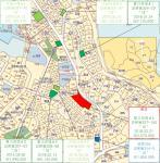 2019타경11749 - 의정부지법 [임야] 경기도 구리시 교문동 327-150 - (주)조은인연법률경매