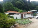 2019타경13011 - 의정부지법 [주택] 경기도 동두천시 삼육사로 1665-6 - 파란법원경매