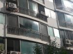 2019타경15321 - 의정부지법 [아파트] 경기도 구리시 이문안로 124, 2동 4층407호 (수택동,럭키아파트) - 부동산미래