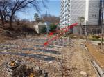 2020타경3355 - 의정부지법 [대지] 경기도 동두천시 생연동 239 - (주)조은인연법률경매